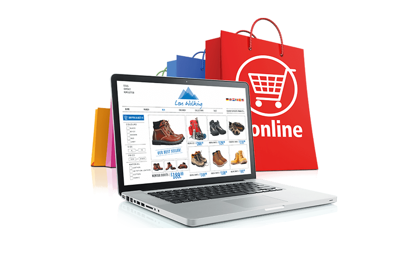 Create-a-Dazzling-Online-Store