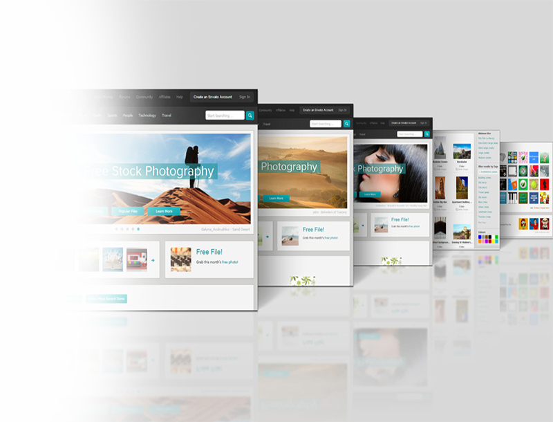 Use-Wix-Templates-to-Transform-Your-Online-Store
