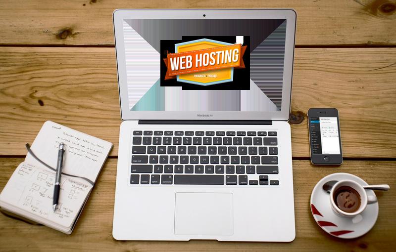 wix-hosting