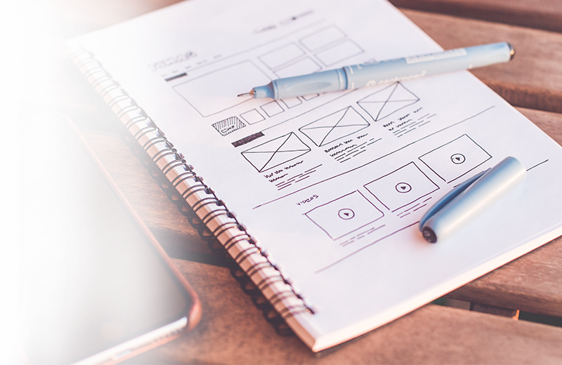 Sketch-To-HTML5-Code-Conversion-Services1