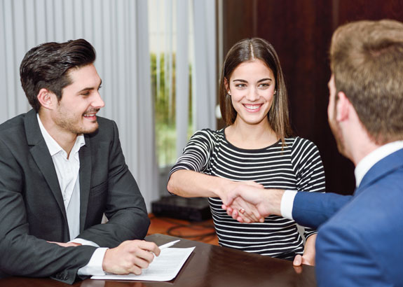 Hire Virtual Employees