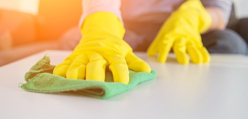 Maintenance-services