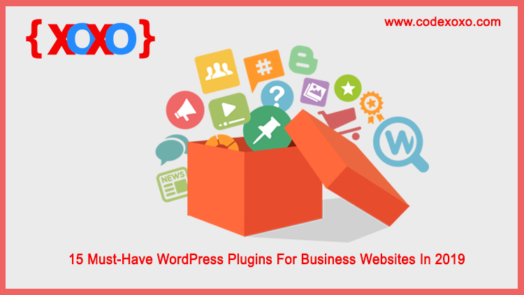 15-Must-Have-WordPress-Plugins-For-Business-Websites-In-2019
